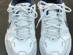 spor-ayakkabi-temizleme.jpg